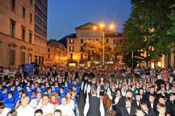 festival2012_14