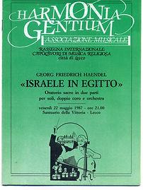 1987 Israele in Egitto0001_page-0001.jpg