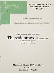 THERESIENMESSE.jpg