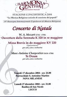 concertonatale1727dicembre.jpg