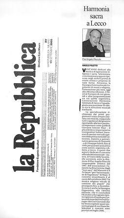 la repubblica harmonia 11.9.05.jpg