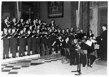 Copenhagen Bpys Choir dic. 1989 -3.jpg