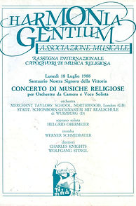 1988 Concerto di Musiche religiose0001-1