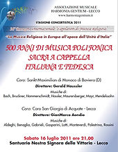 16 luglio polifonica a cappella.jpg