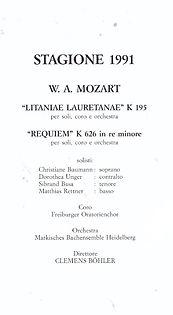litanielauretanae.jpg