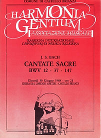 CANTATE-BACH.jpg