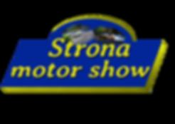 logo strona motor show piccolo_001.png