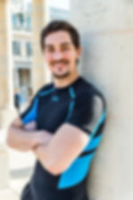 Profile_Picture_Personal_Trainer