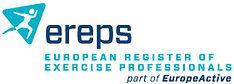 European Register Of Exercise Professionals - Ereps
