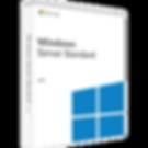 windows-server-2019-standard.png