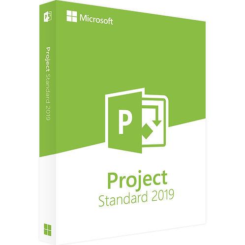 Projektplanung Software, Softwareseller24
