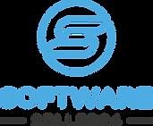 Microsoft Volumenlizenzen, softwareseller24 logo