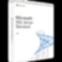 microsoft-sql-server-2019-standard.png