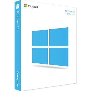 Softwareseller24, windows10 betriebssystem