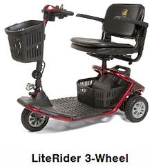 Literider 3 Wheel.PNG