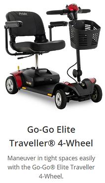 Go Go Elite Traveler 4 Wheel.PNG