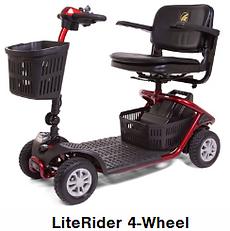 Literider 4 Wheel.PNG