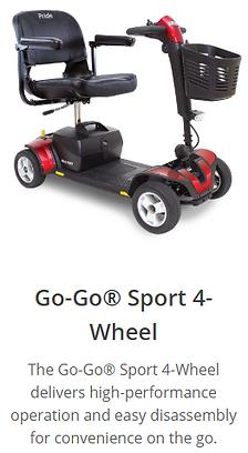 GoGo Sport 4 Wheel.PNG