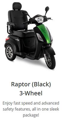 Ramptor 3 wheel.PNG