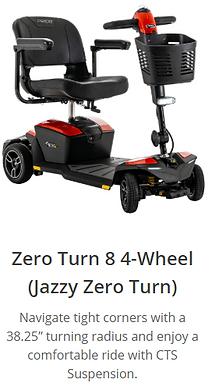 Jazzy Zero Turn 8.PNG