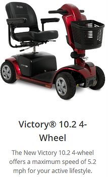 Victory 10.2 4 wheel.PNG