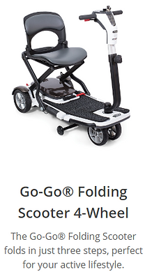 GoGo Folding Scooter.PNG