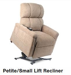 Petite Small Lift Recliner.PNG