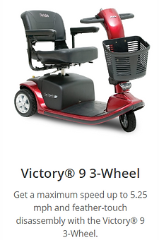 Victory 9 3 wheel.PNG