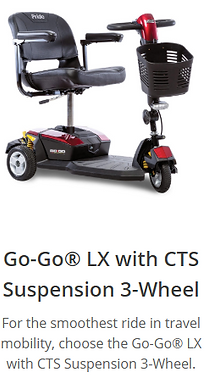 GoGo LX With CTS Suspension 3 Wheel.PNG