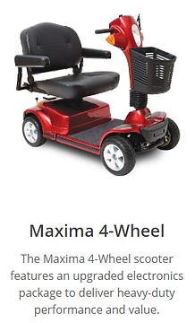 Maxima 4 wheel.PNG