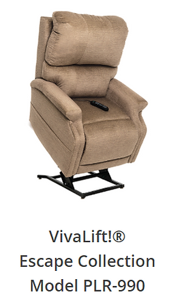 Viva Lift Escape.PNG