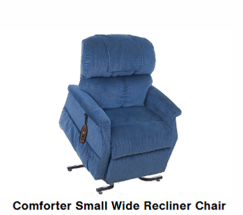 Comforter Small Wide Recliner.PNG