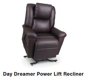 Day Dreamer Power Lift Recliner.PNG