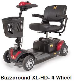 Buzzaround XL - HD - 4 Wheel.PNG