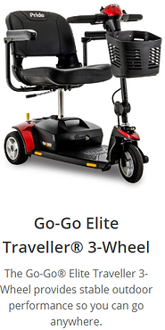 Go Go Elite Traveler 3 Wheel.PNG