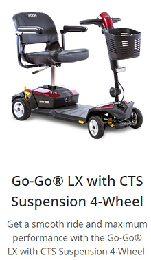 GoGo LX W CTS Suspension 4 Wheel.PNG