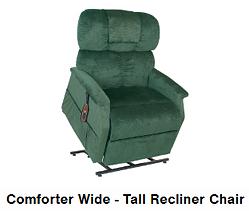 Comforter Wide Recliner Chair.PNG
