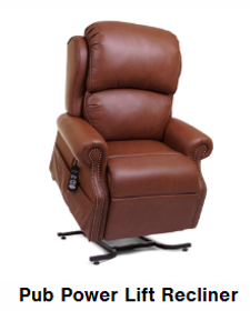 Golden Pub Chair.PNG