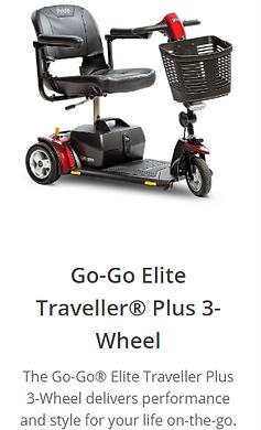 GoGo Elite Traveler Plus 3 Wheel.PNG
