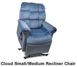 Golden Cloud Small-Medium Recliner.PNG