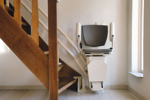 2021 - Stair Lift - Product Image.jpeg