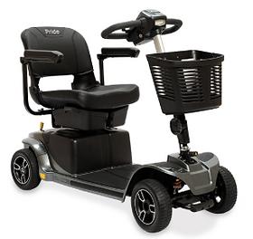Rental 4 Wheel Full Size.PNG