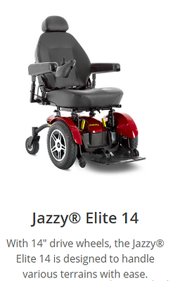 Jazzy Elite 14 Image.PNG