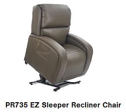 Golden PR735 EZ Sleeper.PNG