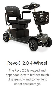 Revo 2.0 4 wheel.PNG