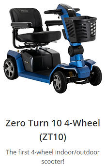 Zero Turn 10 Blue.PNG
