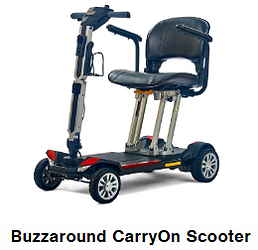 Buzzaround CarryOn Scooter.PNG