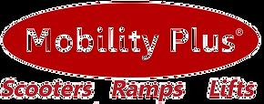 Mobility%20Plus%20Email%20Signature%20Lo