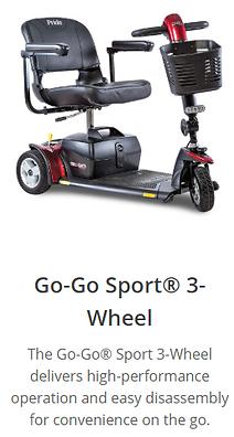 GoGo Sport 3 Wheel.PNG