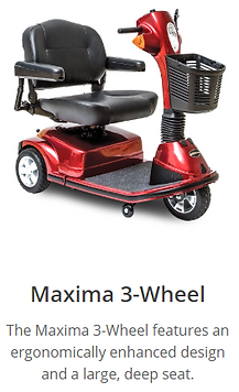 Maxima 9 3 wheel.PNG